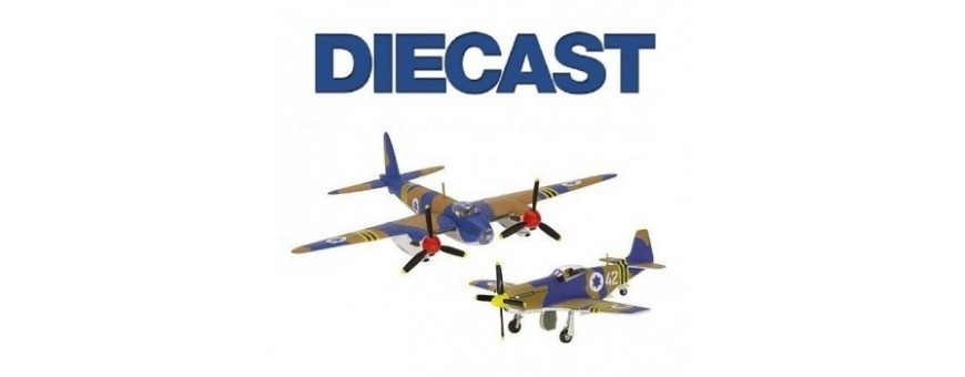 DIECAST AVIATION MODELS & MILITARY COLLECTIBLES